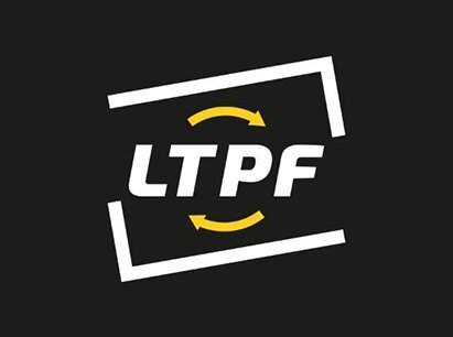 Levelling the Playing Field (LtPF) logo